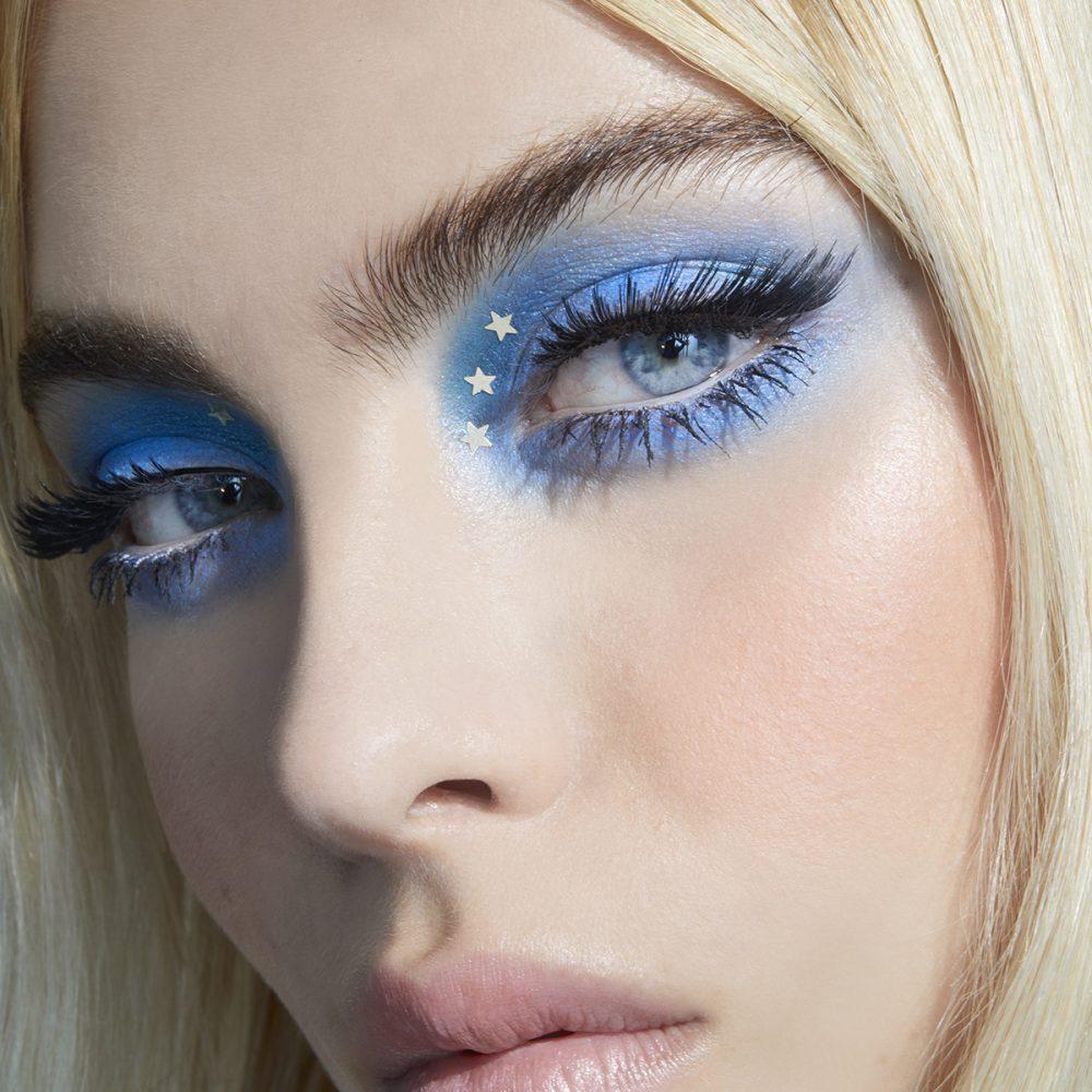 Portfolio D-mai Makeup : Tali Grandin