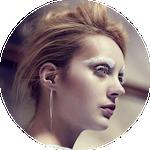 Alexia Taleb - Talents D-mai, école de maquillage