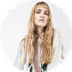 Anne Amerighi - Talents D-mai, école de maquillage