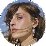 Aurélie Deltour - Talents D-mai, école de maquillage