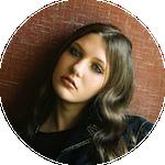 Camille Lousson - Talents D-mai, école de maquillage
