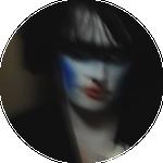 David Bourhis - Talents D-mai, école de maquillage