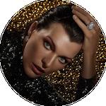 Methta Gonthier - Talents D-mai, école de maquillage