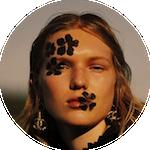 Laetitia Sireix - Talents D-mai, école de maquillage