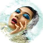 Ludovic Cadeo - Talents D-mai, école de maquillage