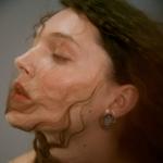 Vanessa Bellini - Talent D-mai, école de maquillage