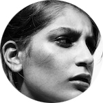 Alice Gabbaï - Talents D-mai, école de maquillage
