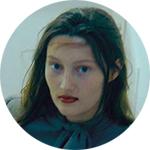 Mathilde Mendes - Talents D-mai, école de maquillage