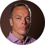 Bernard Floch - Maquilleur/Posticheur. Intervenant D-mai école de maquillage