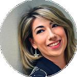 Aurélia Barbot - socio-esthéticienne. Intervenant D-mai école de maquillage
