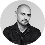 Bruno Silvani - Hair Stylist. Intervenant D-mai école de maquillage