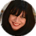 Carine Larchet - spécialiste maquillage correcteur. Intervenant D-mai école de maquillage