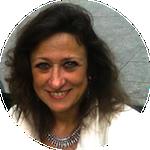 Dominique Paquet - philosophe. Intervenant D-mai école de maquillage