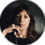 Kathy Le Sant - Makeup artist. Intervenant D-mai école de maquillage