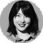 Lili Choi - Makeup artist. Intervenant D-mai école de maquillage