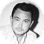 Sébastien Richard - Hair Stylist. Intervenant D-mai école de maquillage
