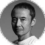 Tomo Hiro Ohashi - Hair Stylist. Intervenant D-mai école de maquillage