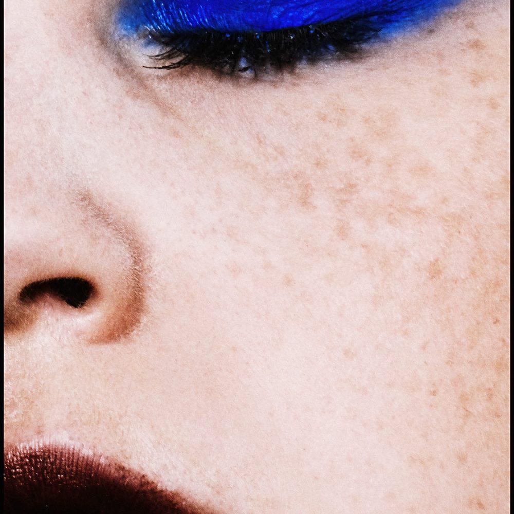 D-Mai Paris, école de maquillage, travaux des étudiants
