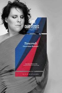 Tancredi - Stages D-mai école de maquillage