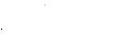 Logo D-mai école de maquillage