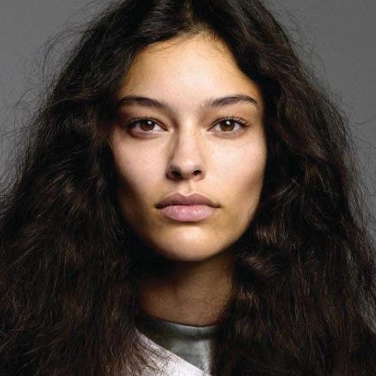Formation Makeup Artist D-Mai Paris école de maquillage